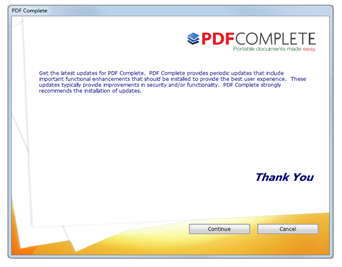 Updating pdf dating sites for successful people